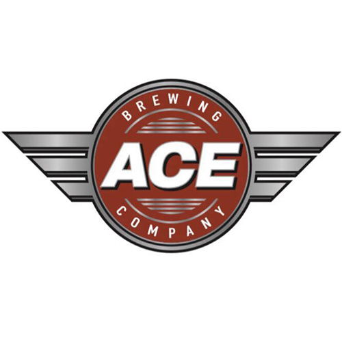 Ace Brewing Company