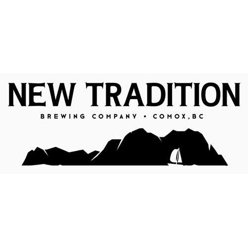 New Tradition Brewing Company