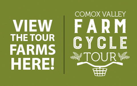 View the tour farms here!