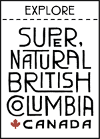 Super, Natural British Columbia logo