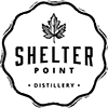 Shelter Point logo