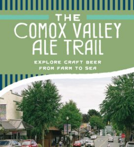 Comox Valley Ale Trail